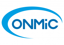 onmic e-learning